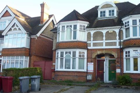 2 bedroom flat to rent - Upper Redlands Road, Reading