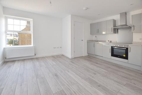 1 bedroom apartment for sale - Pavilion House, 45 New Writtle Street, , Chelmsford, CM2