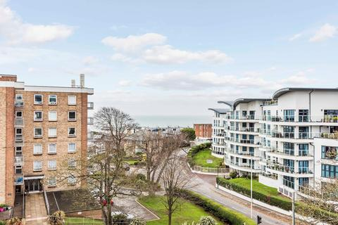 3 bedroom apartment for sale - Owls Road, Bournemouth, BH5