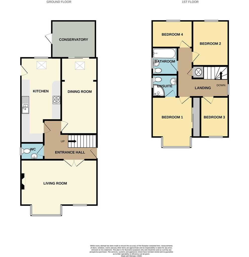 Floorplan: 40 Newton Drive Beverley High.jpg