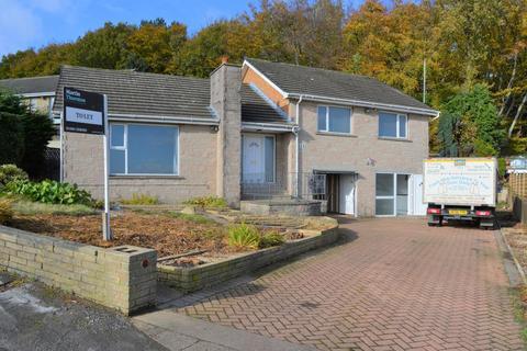 3 bedroom house to rent - Ganton Way, Fixby, Huddersfield