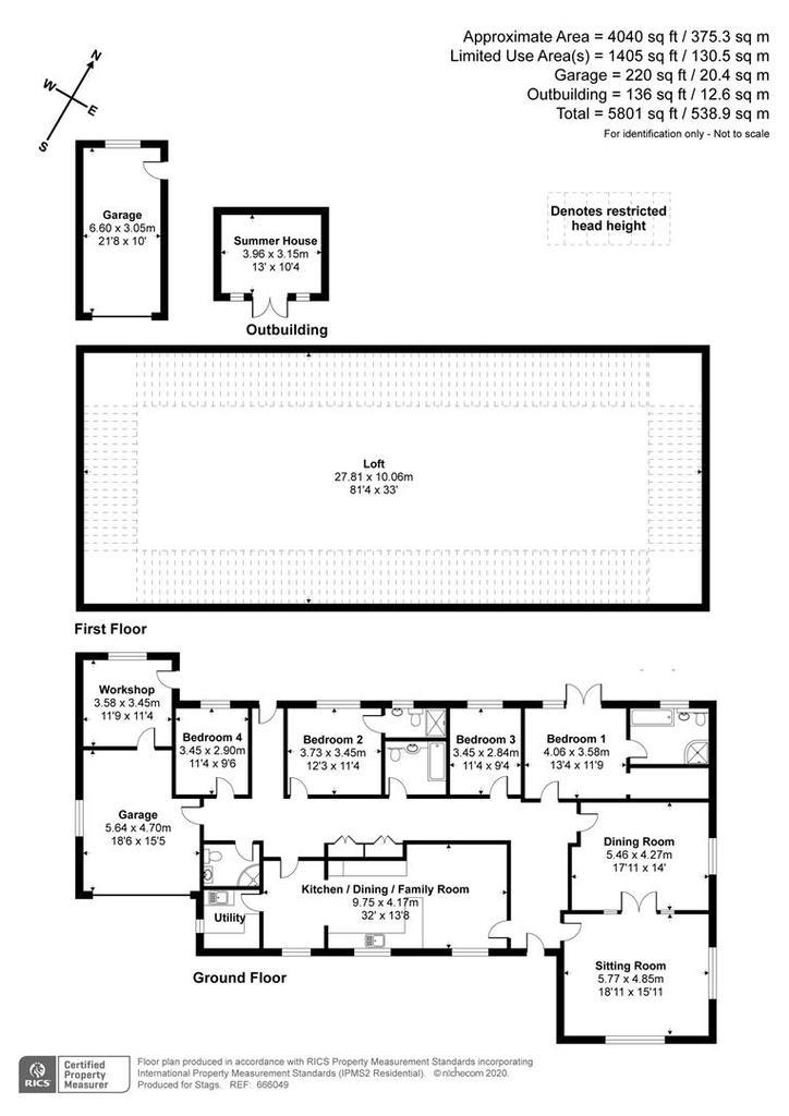Floorplan: Final floorplan.jpg