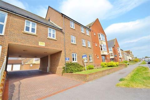 2 bedroom flat to rent - Penzance House, Shoreham-By-Sea