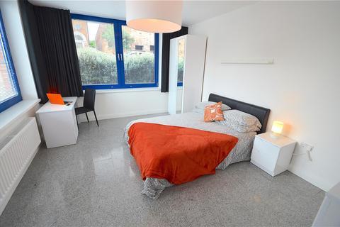 1 bedroom flat to rent - Wollaton Road, Beeston