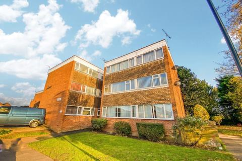 2 bedroom flat for sale - Colina Close, Coventry