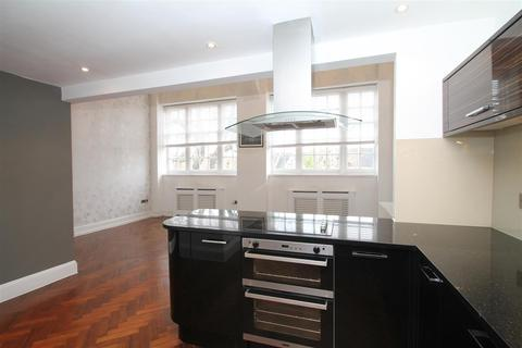 2 bedroom flat for sale - Corrib Court, Fox Lane, Palmers Green N13