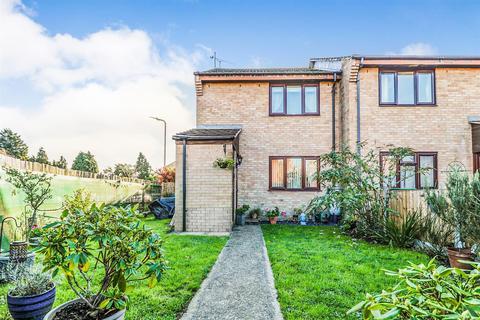 1 bedroom apartment for sale - Villiers Place, Boreham, Chelmsford