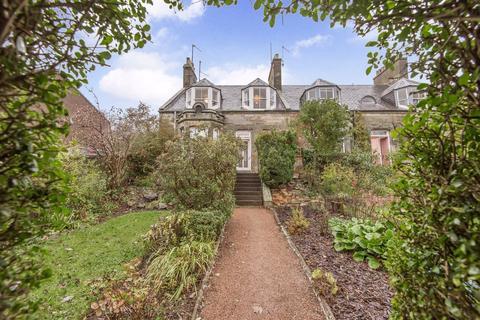 2 bedroom flat for sale - Dempster Terrace, St Andrews