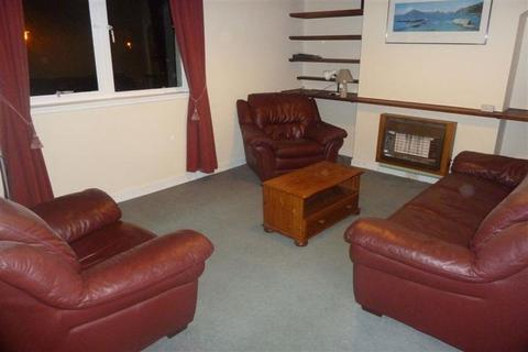 2 bedroom flat to rent - South Gyle Loan