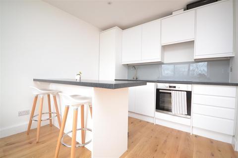 1 bedroom flat - St Margarets Road, St Margarets