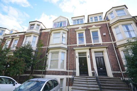 1 bedroom flat to rent - Woodside, Ashbrooke, Sunderland