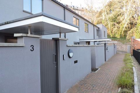 3 bedroom house to rent - Constitution Mews, Cifton