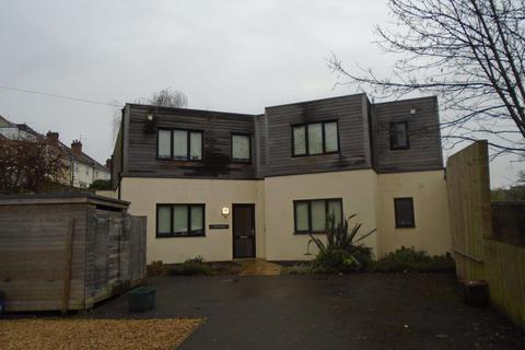 3 bedroom flat to rent - Bishopston, Gloucester Road