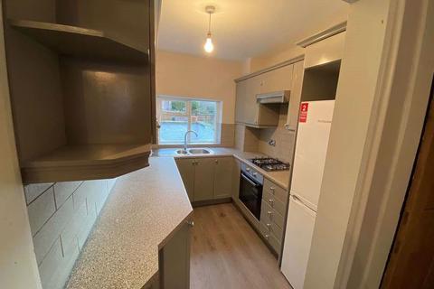2 bedroom terraced house to rent - 11 Chorley Hall La, A/e, SK9 7EU
