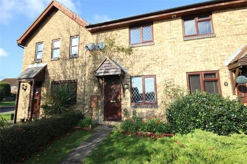 2 bedroom terraced house to rent - Claudius Way, Witham
