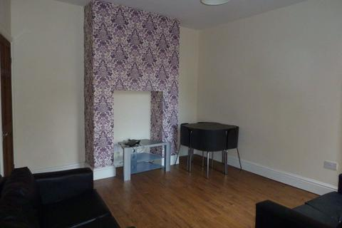 3 bedroom house share to rent - Ryde Street, Hull