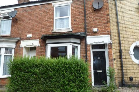 3 bedroom property to rent - Ryde Street, Hull