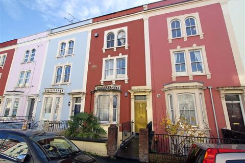 1 bedroom flat for sale - City Road, St Pauls, Bristol