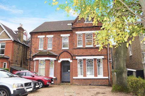 2 bedroom apartment for sale - The Avenue, St Margarets Village