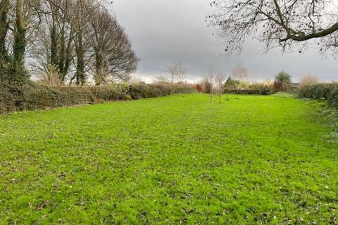 Land for sale - Building Plot, Ravensworth Ravensworth, Ravensworth, North Yorkshire