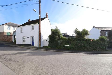 3 bedroom cottage for sale - Tregony Hill, Tregony