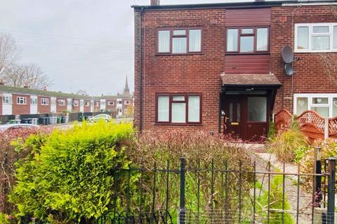 3 bedroom terraced house to rent - Knight St, Macclesfield (12)