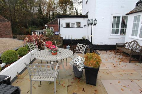 1 bedroom house share to rent - Eagle Brow, Lymm