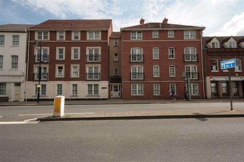 2 bedroom flat to rent - London Street, Reading