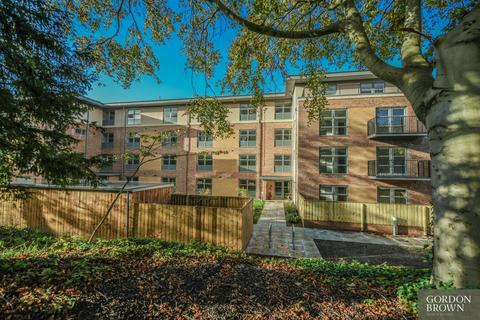 2 bedroom apartment for sale - Ashfield Park, Low Fell