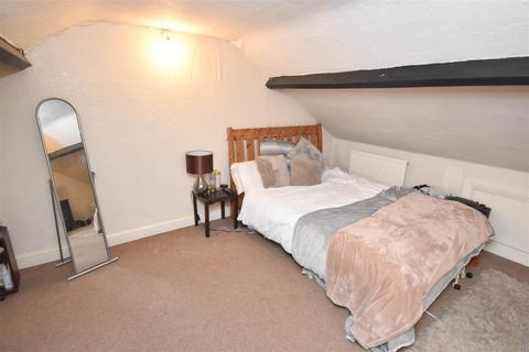 4 bedroom private hall to rent - Clarence Street, York