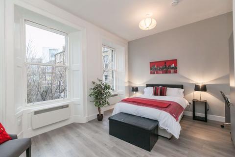 1 bedroom flat to rent - LOTHIAN STREET, EDINBURGH, EH1 1HB