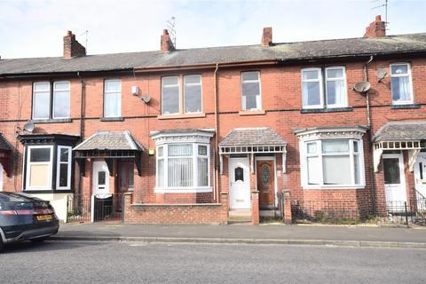 2 bedroom flat to rent - Eden House Road, Eden Vale, Sunderland