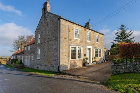 3 bedroom house for sale - Dalton, Richmond, North Yorkshire