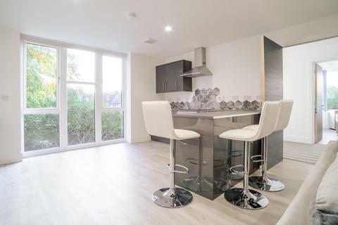 12 bedroom flat to rent - FREE TRAM PASS*£160pppw inclusive of bills* Sherwood, Queens Road East, Beeston, Nottingham