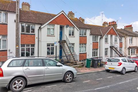 2 bedroom apartment to rent - Bonchurch Road, Brighton