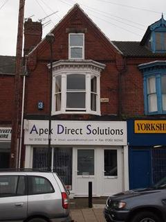 3 bedroom flat to rent - 12a Copley Road, Doncaster, South Yorkshire