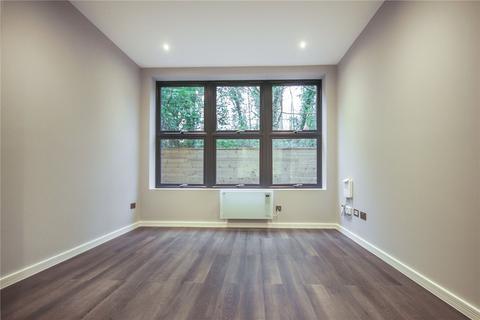 1 bedroom apartment to rent - Brants Bridge, Bracknell, RG12