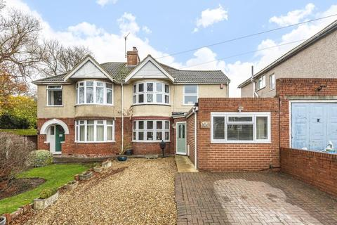 3 bedroom semi-detached house for sale - Swindon,  Wiltshire,  SN2
