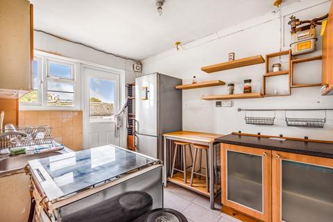 2 bedroom flat for sale - Amblecote Road Grove Park SE12