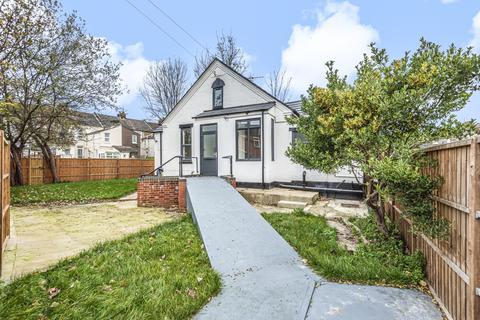 4 bedroom bungalow for sale - Toledo Paddock Gillingham ME7