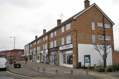2 bedroom character property to rent - 69 Salisbury Avenue, Cheltenham, GL51 3DA