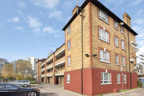 1 bedroom flat for sale - Black Prince Road Kennington SE11