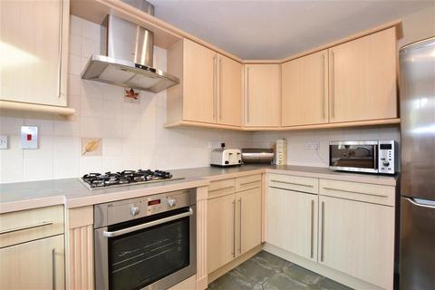 4 bedroom link detached house for sale - Whieldon Grange, Church Langley, Harlow, Essex