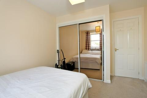 2 bedroom flat to rent - Margaret Place, City Centre, Aberdeen, AB10 7GB