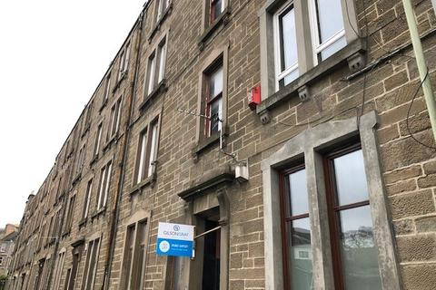 1 bedroom flat to rent - Molison Street, Stobswell, Dundee, DD4 6TH