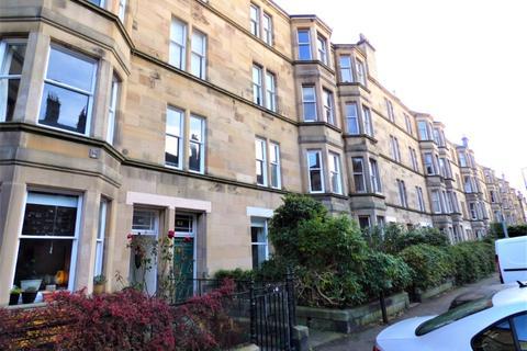 2 bedroom flat to rent - Spottiswoode Street, Marchmont, Edinburgh, EH9 1DH