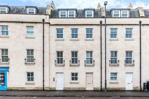 2 bedroom maisonette for sale - St. Georges Place, Bath, BA1
