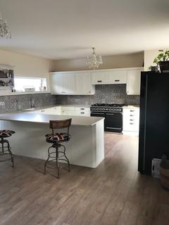 4 bedroom duplex for sale - Hinckley Road, Stoney Stanton LE9
