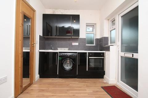 1 bedroom apartment to rent - Greenford Road, Greenford