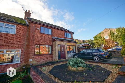 3 bedroom semi-detached house for sale - Whitehall Lane, Blackrod, Bolton, BL6